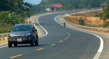 ministry of transport rejects investors proposal to close expressway