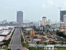 vietnam records influx of real estate investment from japan