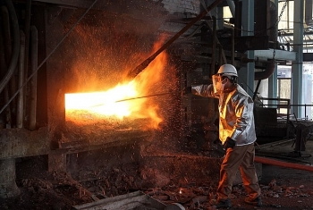 ministry to look into cutting industrial energy use