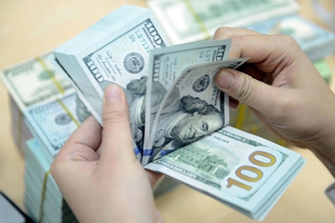 state bank issues new regulations on use of foreign currencies in vietnam
