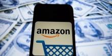 vietrade amazon global selling announce cooperation plan