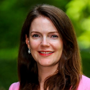uk trade commissioner for asia pacific to visit vietnam