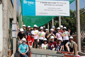 harnessing the power of youth in asia pacific and vietnam