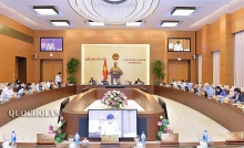 national assemblys 7th plenary session scheduled to open on may 20