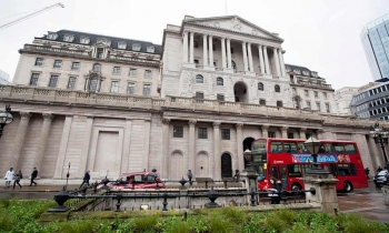 uks hammond misses budget target but deficit hits 17 year low