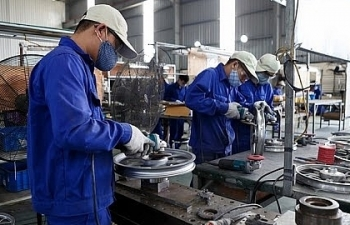 solutions should prioritise maintaining industrial production moit