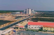 plan to develop binh phuoc into industrialized province by 2030