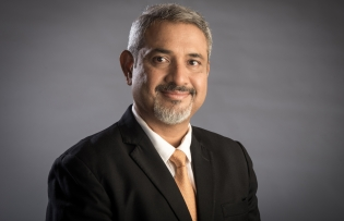 lenovo appoints amar babu to lead asia pacific business