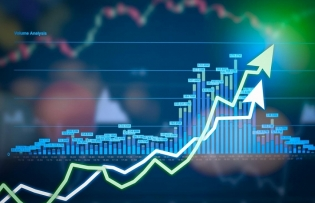 acca and ima reports largest increase in economic confidence in q1 2021