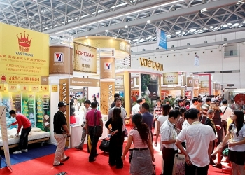 vietnams businesses to join trade promotion activities in bangladesh sri lanka