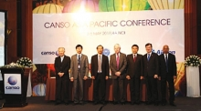 canso asia pacific conference 2017 improving service quality