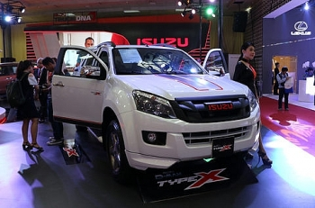 price of pick up trucks predicted to soar next year