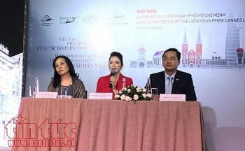 vietnamese tourism cinema to be promoted at cannes film festival