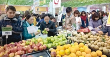 hanoi positive effects of market stabilization program