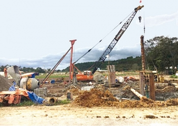 wanted investors in lam dong industrial zones