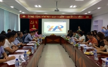 hanoi workshop provides czech market information