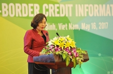 apec seminar looks to boost cross border credit information exchange