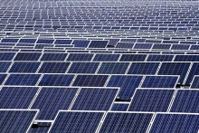 thanh hoa province green lights 35 mln solar plant