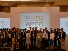 developers compete to build apps for apec smes