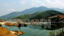 dak lak scraps plans for 17 small and medium hydropower plants
