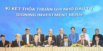 binh thuan highlights investment potential
