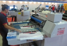 opportunities for vietnamese firms to access new printing technologies
