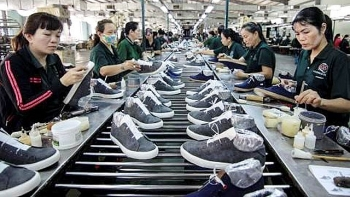 vietnam export revenue to south america grows 40 pct per year