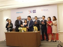 abbank tpbank join adb trade finance program