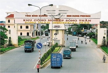 binh duong fdi attraction surpasses yearly target