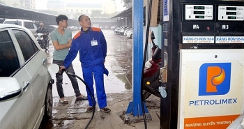 petrol traders urged to sell more bio fuels