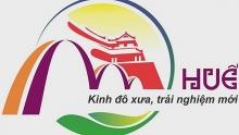 brand identity of thua thien hue tourism announced
