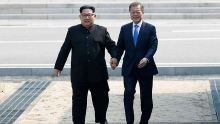 kim jong un believes north korea should follow vietnams economic reforms