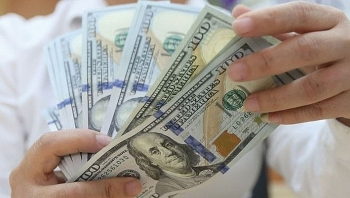 vietnams foreign reserves hit us 63 billion as of april