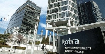 kotra to shift regional headquarters to hanoi