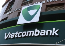 multiple vietnamese banks report bad investments state audit