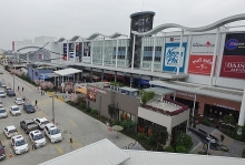aeon vietnam plans to build shopping mall in can tho