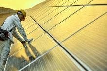 renewable energy to create 1 mln jobs in latam