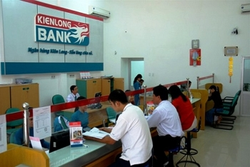 new regulation reduces cross ownership in banks