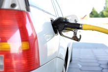 fuel price hike propels vietnams may inflation to record high