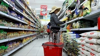 vietnams cpi up 055 pct in may