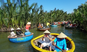 us magazine suggests holiday goers visit vietnam in their 50s