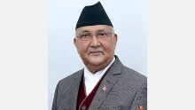 nepalese pm visits vietnam and attends un vesak day