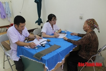 thanh hoa launches activities to support vulnerable groups