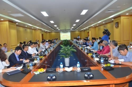forum discusses how to enhance management of digital economy taxation