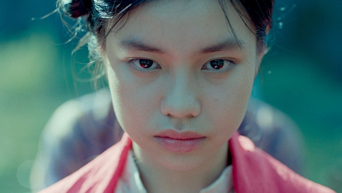vietnamese film the third wife set for theatrical release in us