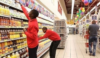 vietnam steps up trade promotion in south africa