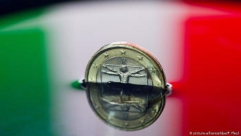 eu wants answers from italy over debt