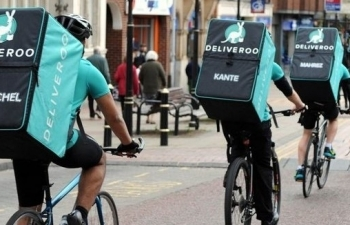 gig economy faces many challenges
