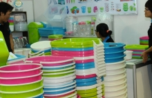 vietnam seeks to accelerate plastic waste recycling