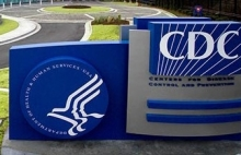 us cdc commits us 39 million for covid 19 work in vietnam